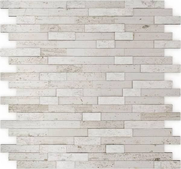 peel and stick tile backsplash | Pretty kitchens ...
