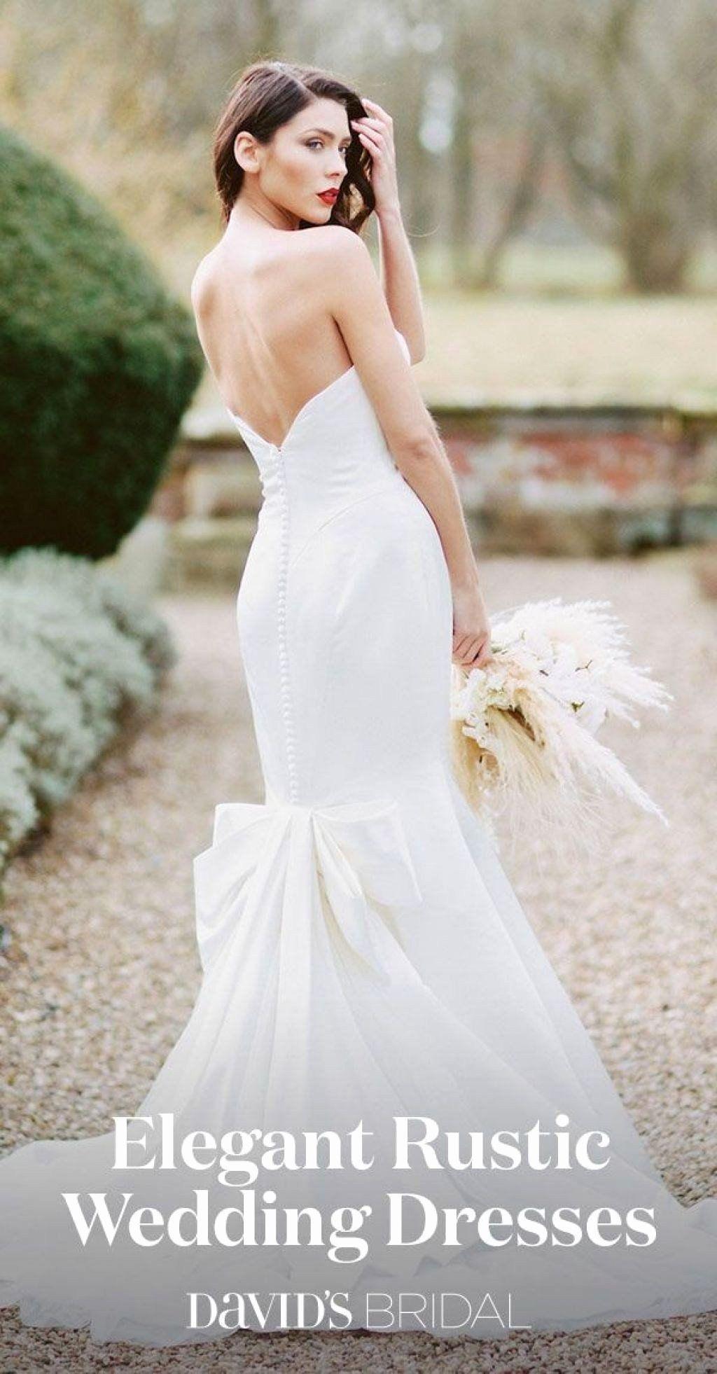 Wedding Dress Jacksonville Fl Fresh 25 Beautiful Wedding Dress Stylish In 2020 Modest Bridal Gowns Wedding Dress Websites Rustic Wedding Dresses