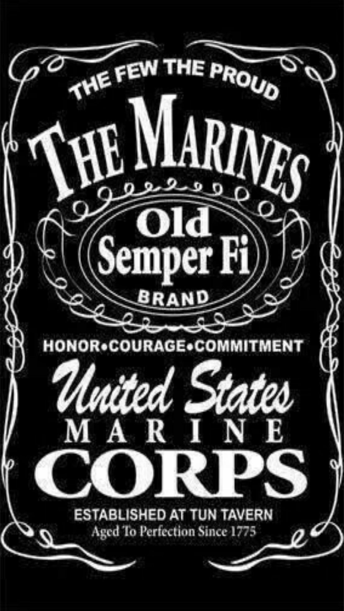 marines #usa #black #wallpaper #android #iphone | the marine corps