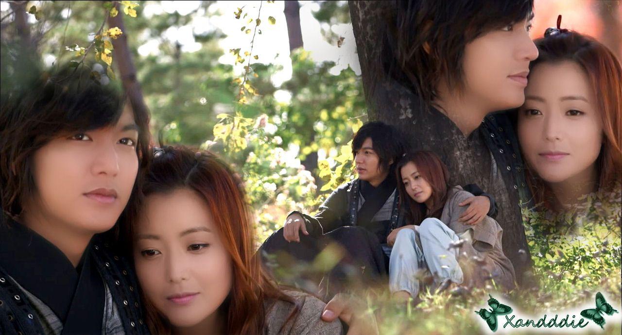 faith korean drama - Google Search | Korean, E ...