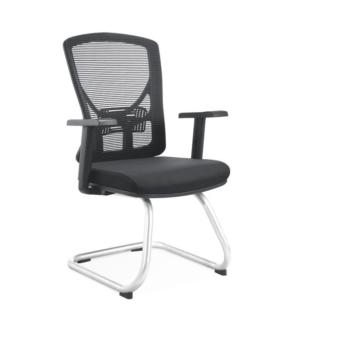 Cool Best Office Chairs Without Wheels 30 In Interior Decor Home With Office