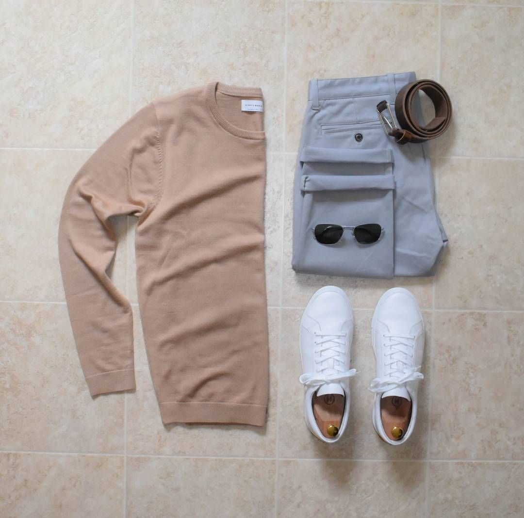 4,825 Likes, 21 Kommentare – Stylish Grid Game (@stylishgridgame) auf Instagram:   € … – My Outfit Grids
