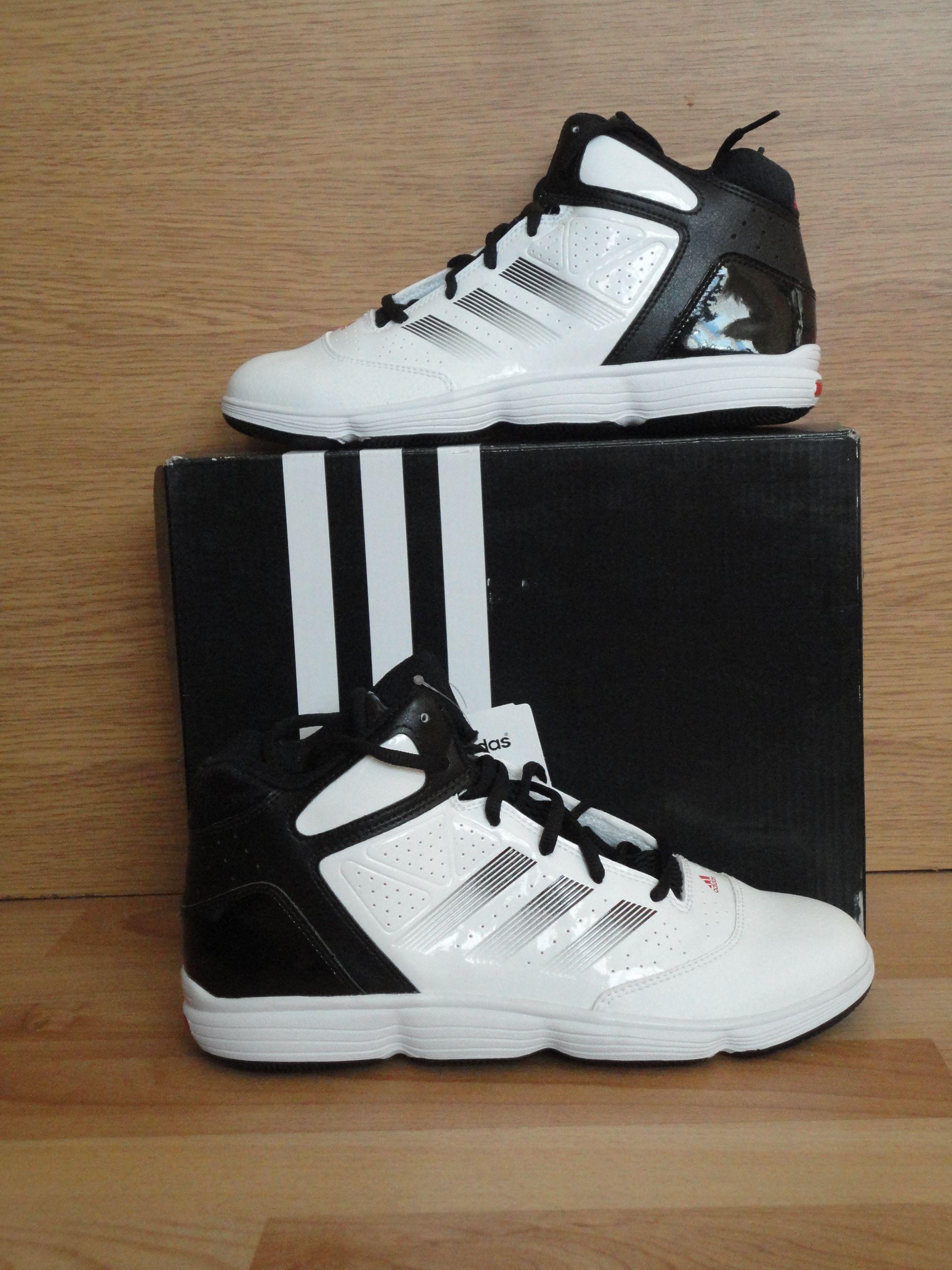 Sportsdirect баскетболни обувки Adidas Sneakers nike