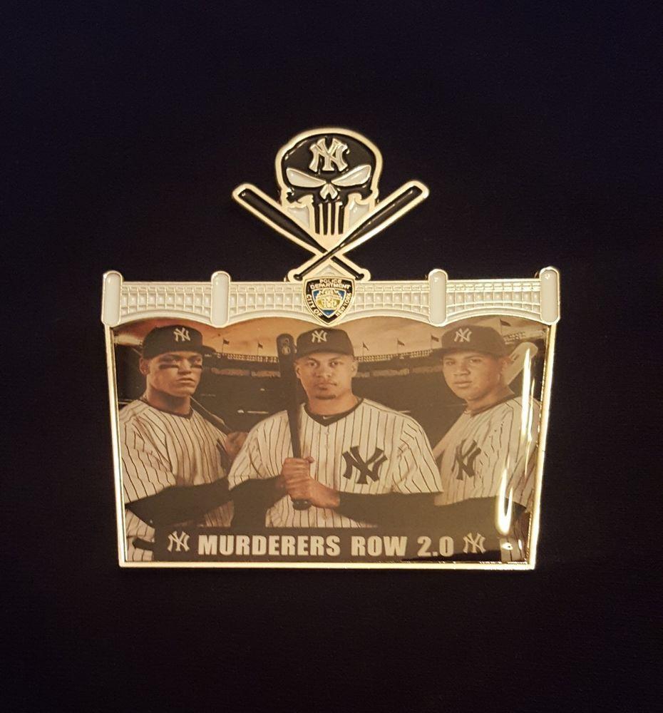 Pin On House Of David Baseball
