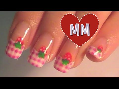How To Do Nail Art At Home Stepwise Tutorial With Pictures