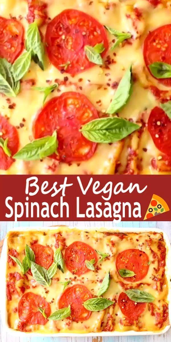 Beste vegane Spinat-Lasagne - #BESTE #SpinatLasagne #vegane - #vegetarische #spinatlasagne Beste vegane Spinat-Lasagne - #BESTE #SpinatLasagne #vegane - #vegetarische #spinatlasagne Beste vegane Spinat-Lasagne - #BESTE #SpinatLasagne #vegane - #vegetarische #spinatlasagne Beste vegane Spinat-Lasagne - #BESTE #SpinatLasagne #vegane - #vegetarische #spinatlasagne