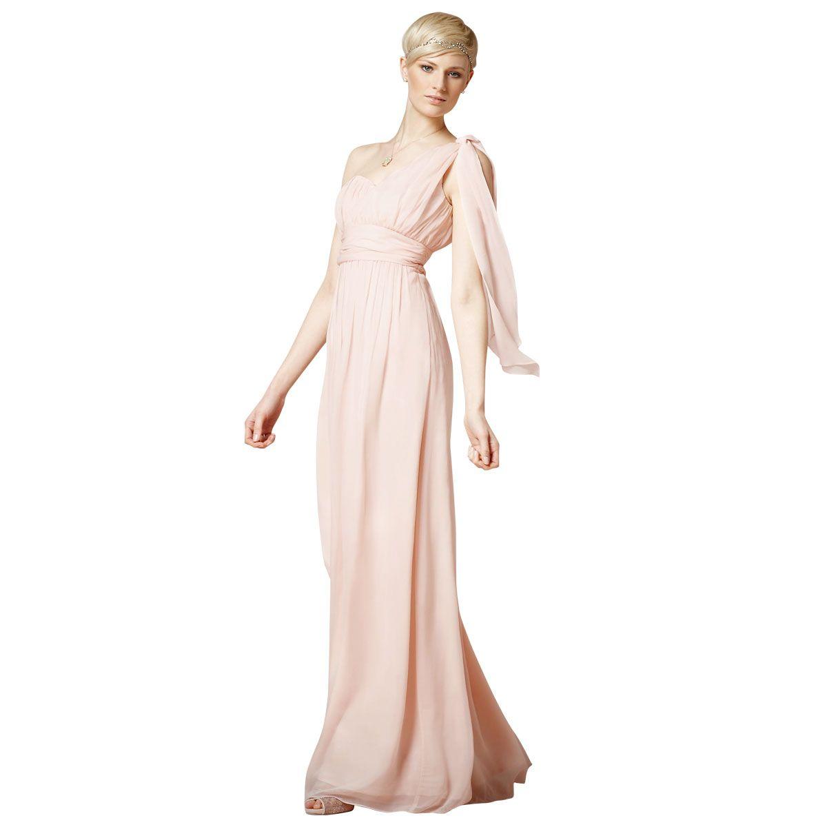 Wedding Entourage Hairstyle: 45 Stunning Nontraditional Wedding Dresses