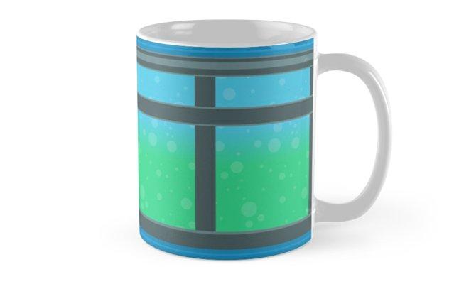 Chug Fortnite Jug MugProducts Mugs Coffee cRA5Lq34j