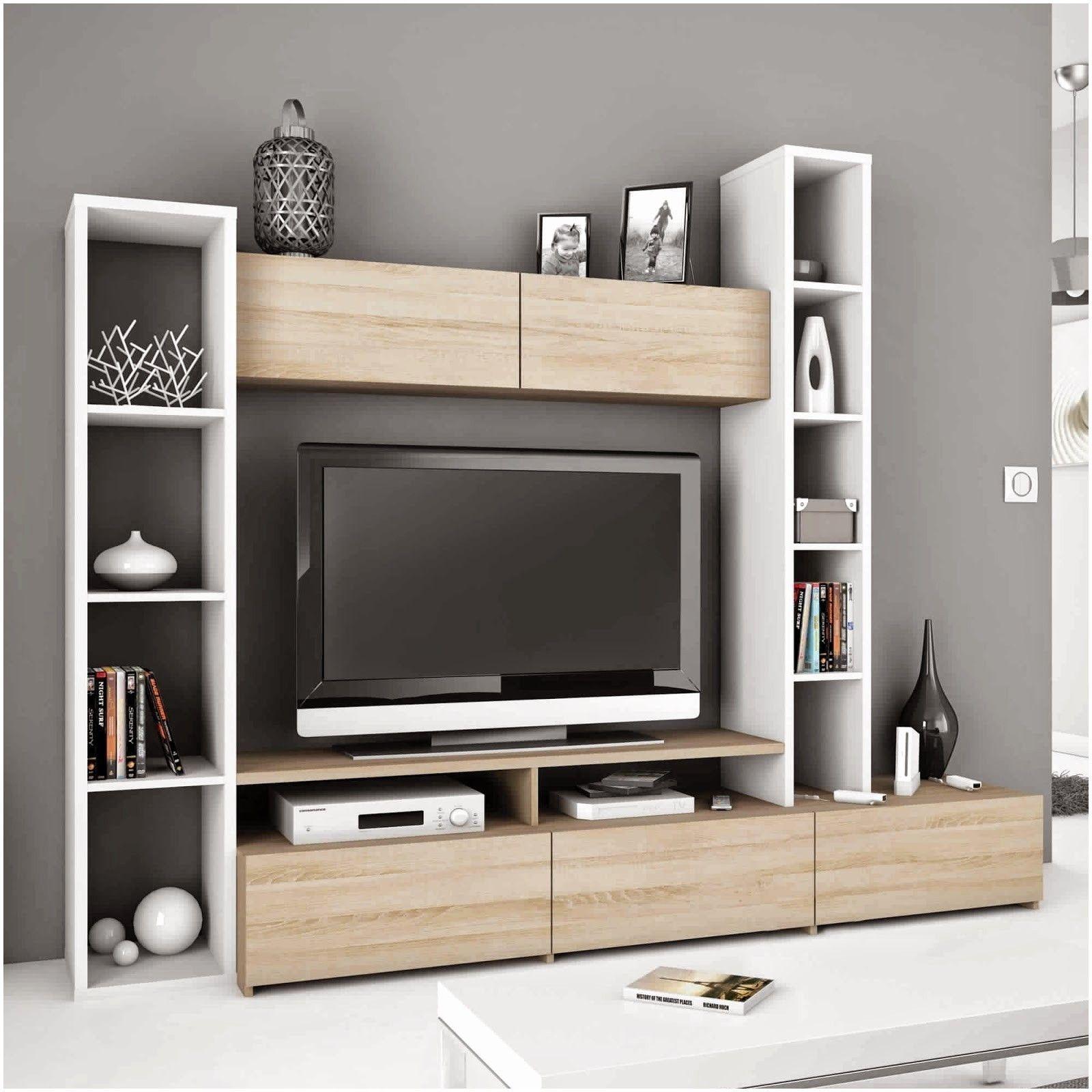 28 Luxe Meuble Tv Roulettes Plateau Tournant Suggestions Rumah Dekorasi Rumah Mebel