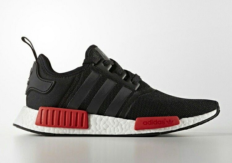 official photos d1f8f ac1df www.sacfancy.com Adidas Nmd Boost, Adidas Nmd R1, Sneaker Magazine,