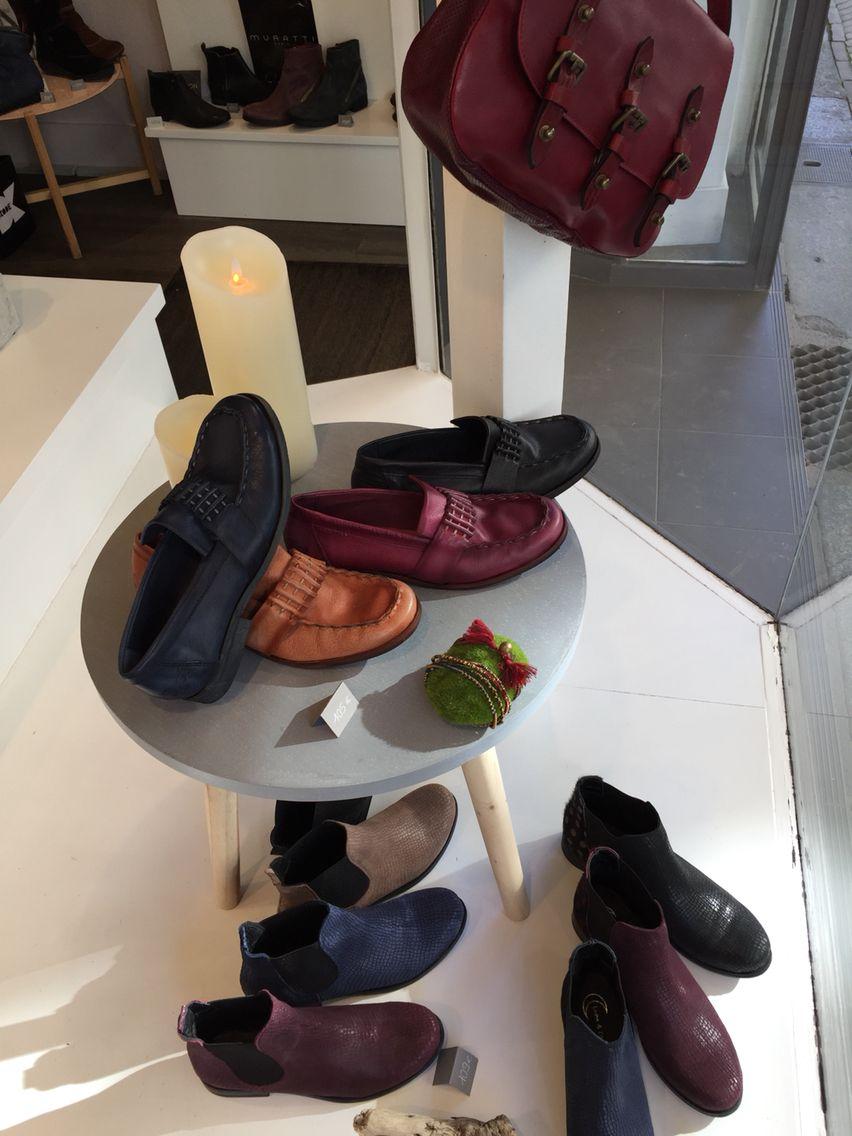 http://magasin-chaussures-femme-dieppe.over-blog.com/2015/10/le-top-15-des-meilleurs-modeles-ou-il-ne-faut-pas-attendre.html