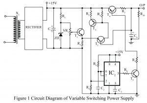 Electrical Panel Board Wiring Diagram Pdf Recent