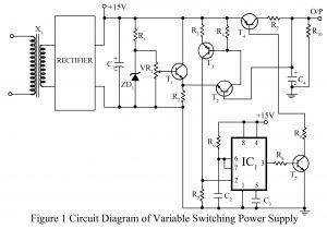 electrical panel wiring diagram pdf panel board wiring diagram pdf electrical panel board wiring diagram pdf recent ... #8