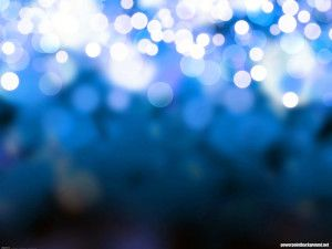download blue background bokeh presentation background today s
