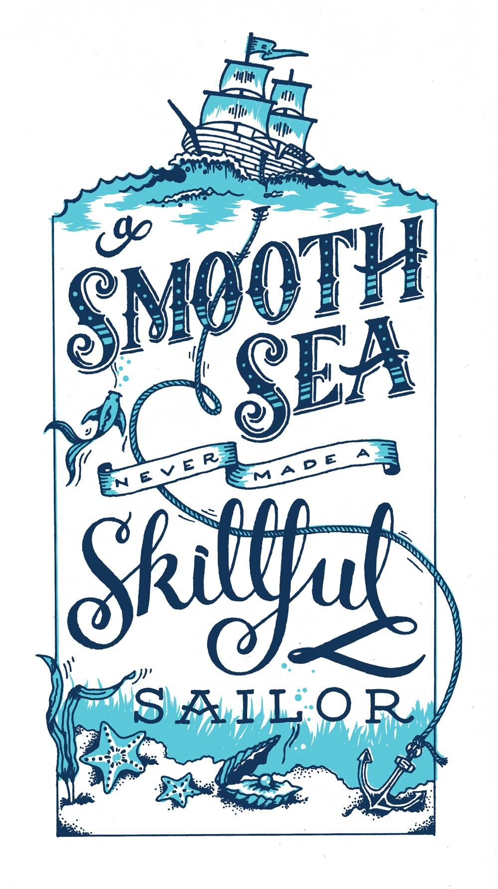 Type Worship: Inspirational Typography & Lettering | d e s i g n ...