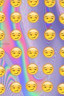 Emoji Background Emoji Backgrounds Kids Wallpaper Cute Emoji Wallpaper