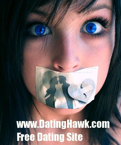 free online dating site in us