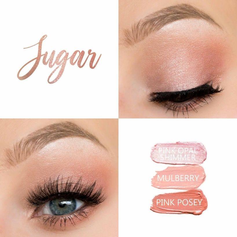 #hair #love #style #beautiful #Makeup #SkinCare #Nails #beauty #eyemakeup #style #eyes #model #MakeupMafia #NaturalBeauty #OrganicBeauty