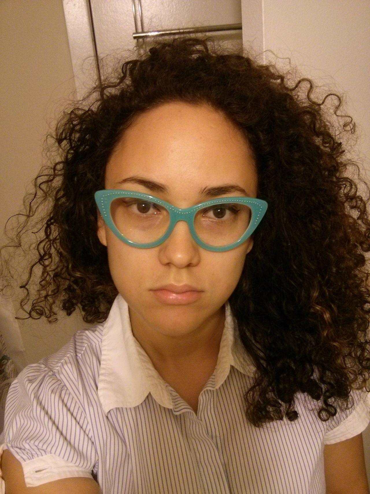 zenni optical | Tumblr | Glasses | Pinterest