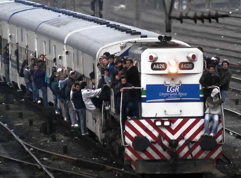 es la India o es Argentina?  Buenos Aires la ciudad de la furia.-