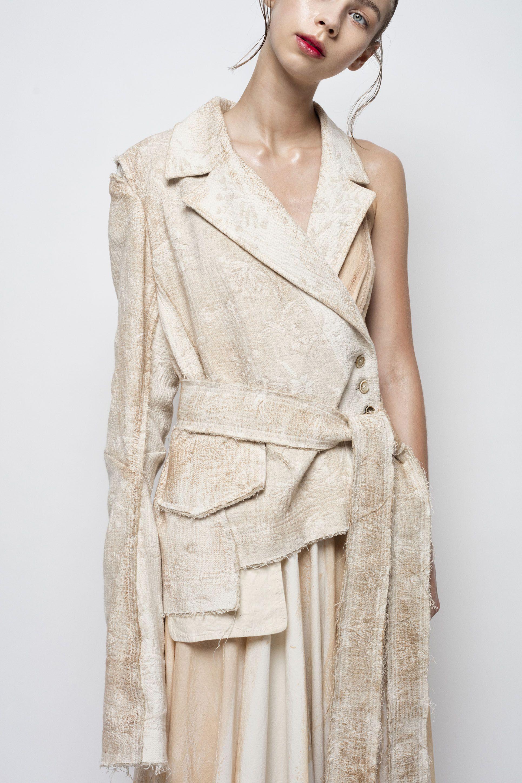 Oneirology In 2020 Apparel Design Fashion Fashion Portfolio