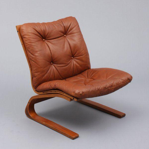 rykken lounge sessel 1960er design klassiker nr 4392 design living pinterest lounge. Black Bedroom Furniture Sets. Home Design Ideas
