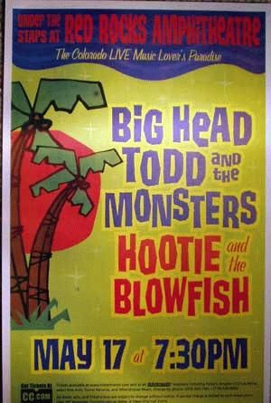 hootie and the blowfish cracked rear view rar free