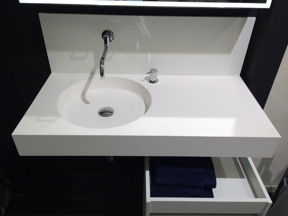 Badezimmer Becken ~ Waschbecken badezimmer waschbecken und badezimmer
