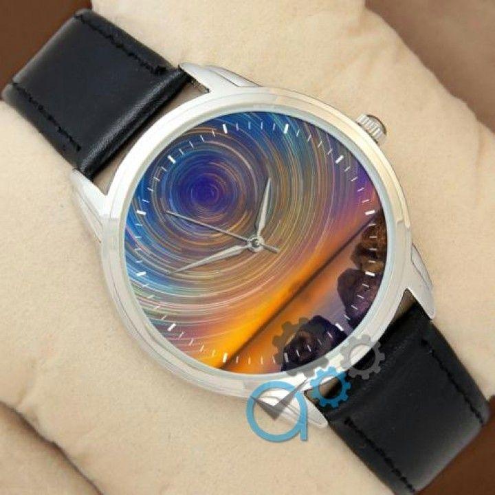 Женские наручные часы Часы Украина -1053-0085 (с ...