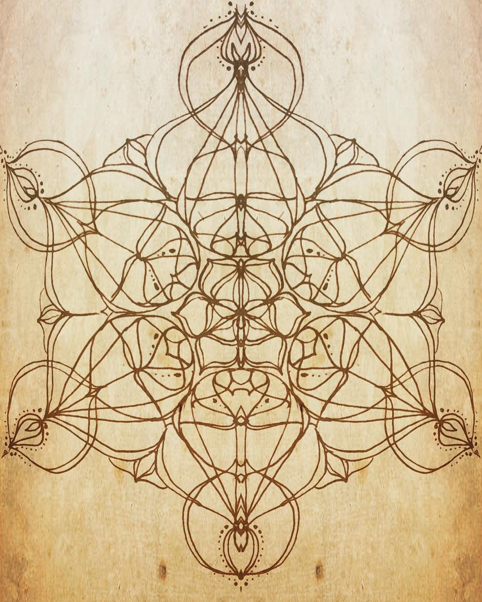Metatrons sacred geometry arty pinterest metatrons sacred geometry buycottarizona