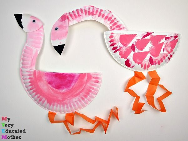 Kids craft perfect for learning about how what we eat effects our - babysitting duties