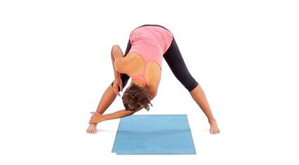 yoga poses with images  yoga poses yoga poses for