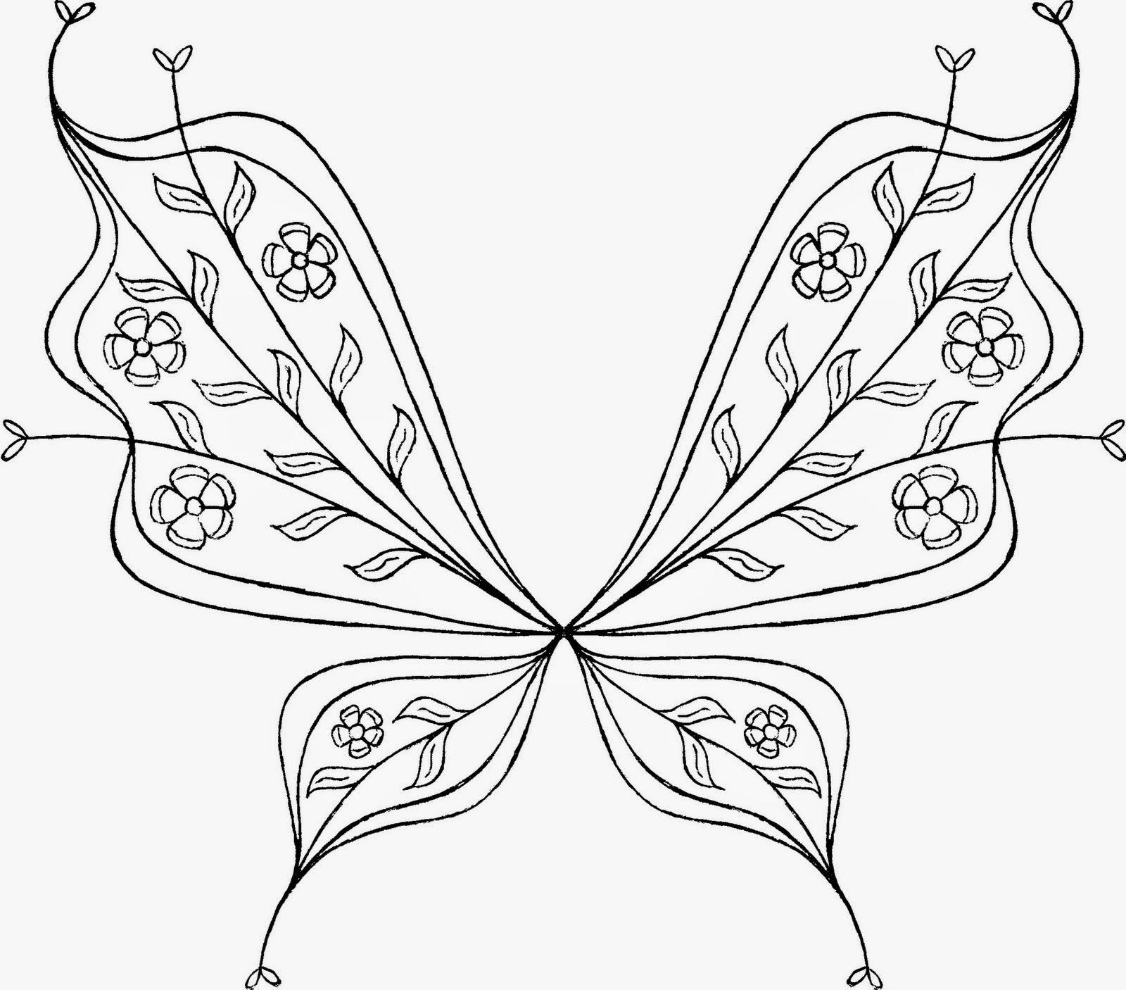 Pin de Danny M. en Tattoo inspiration   Pinterest
