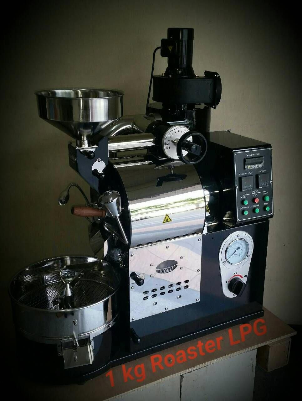 26 Awesome Coffee Roaster Industrial Coffee Roasters Companion Coffeestand Coffeescrub Coffeeroaster With Images Coffee Roasting Machine Coffee Roasters Coffee Roasting