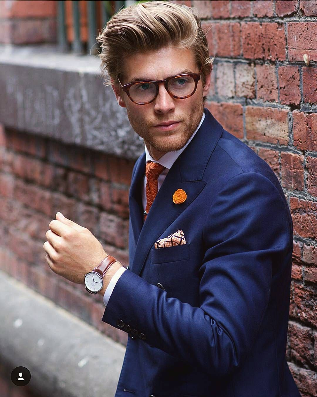 Classy and dandy samwines is one cool guy what do you think about