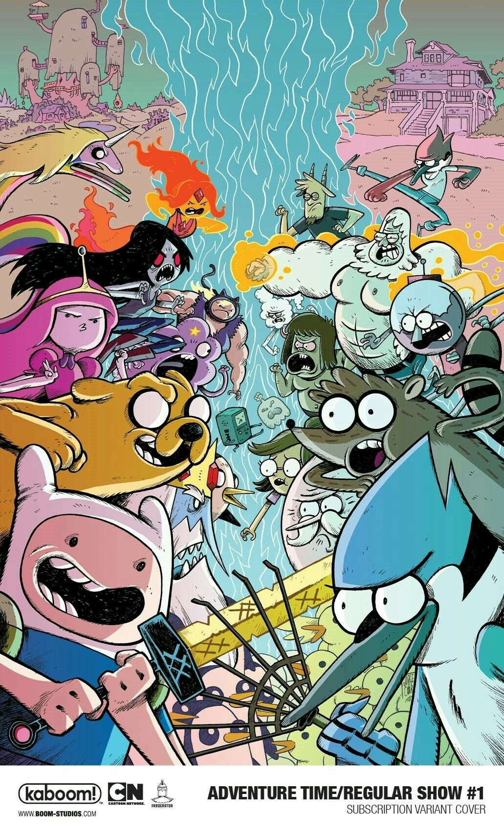 best cartoon network images on pinterest cartoon network 1