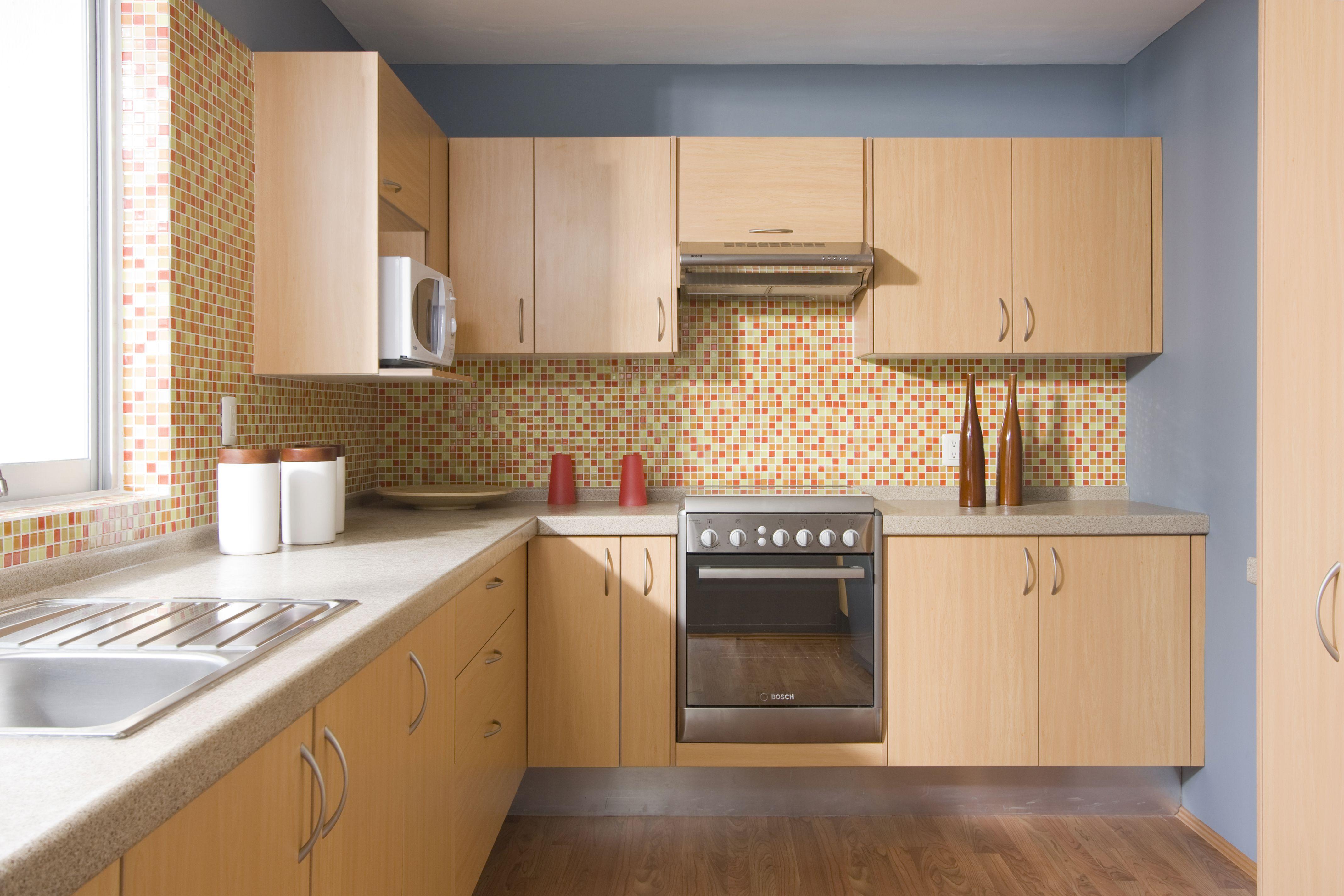 Dise ar mi cocina en 3d gratis casa dise o for Como disenar una casa en 3d