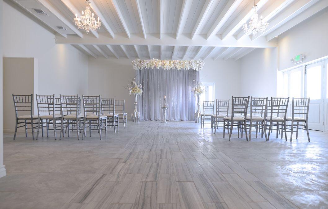 Pin By Albertson Wedding Chapel On Albertson Wedding Chapel In Los Angeles Chapel Wedding Stylish Wedding Chapel