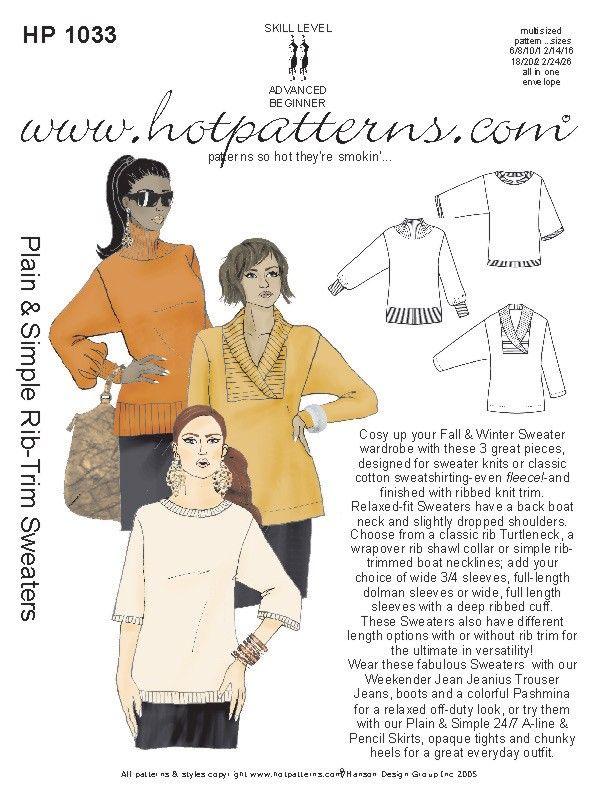 HotPatterns - HP 1033 Plain | Hot pattern | Pinterest