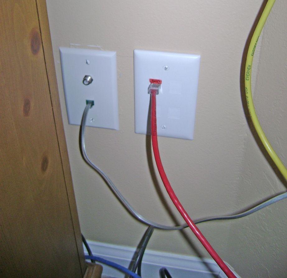 6c82fea8b3d812f3878e0e351560414a Quad Electrical Receptacle Wiring Diagram on