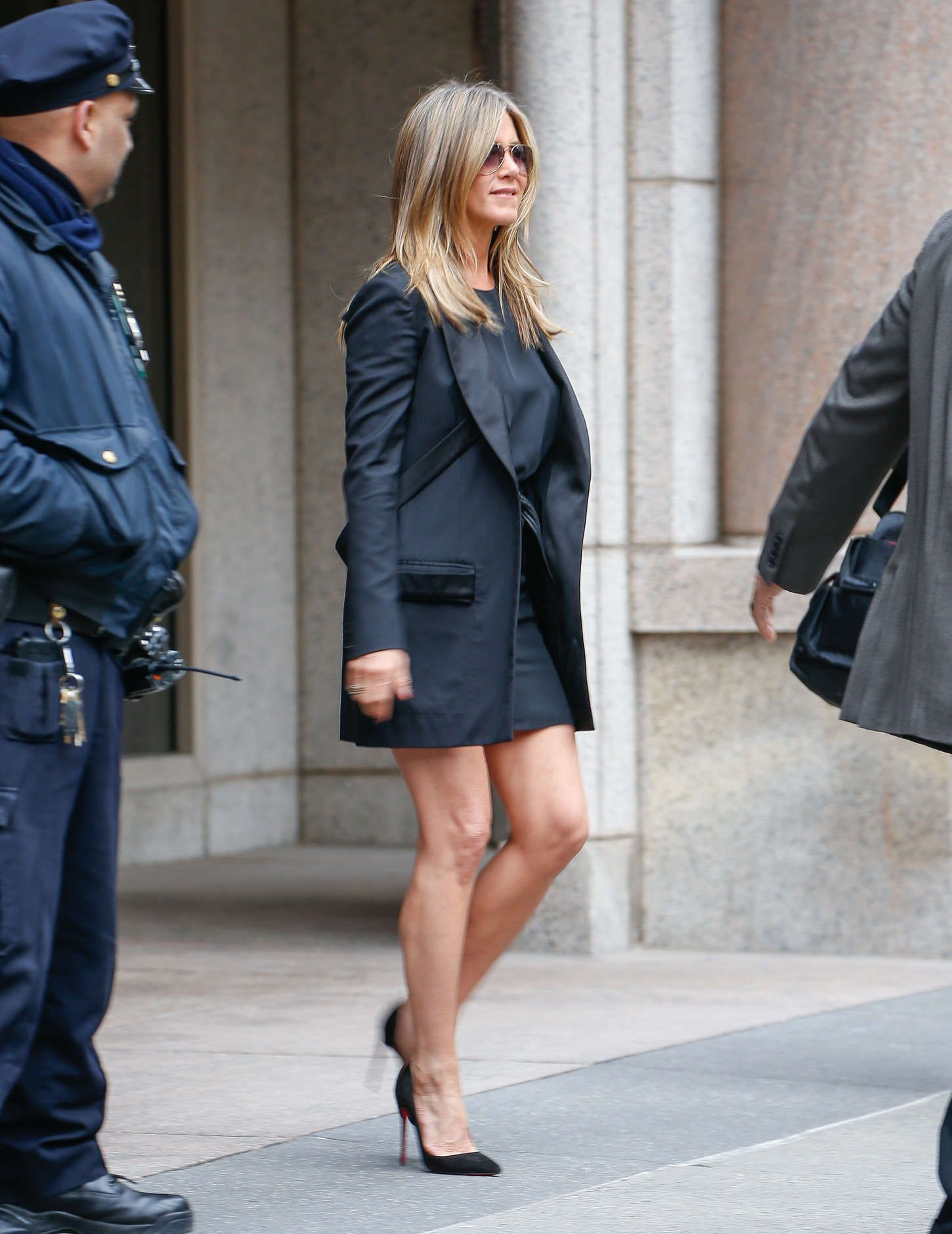 jennifer aniston street style - Google Search | Fashion ...