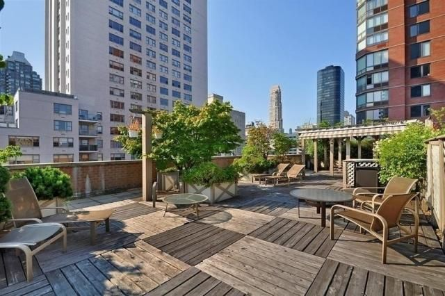 301 East 63rd Street #5G, New York NY - Trulia | Homes | New york