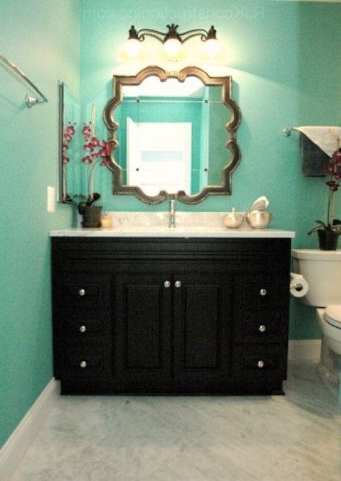 bathroom vanity cabinets light toscablack bathroom vanity cabinet dallas - Bathroom Vanity Cabinets Dallas