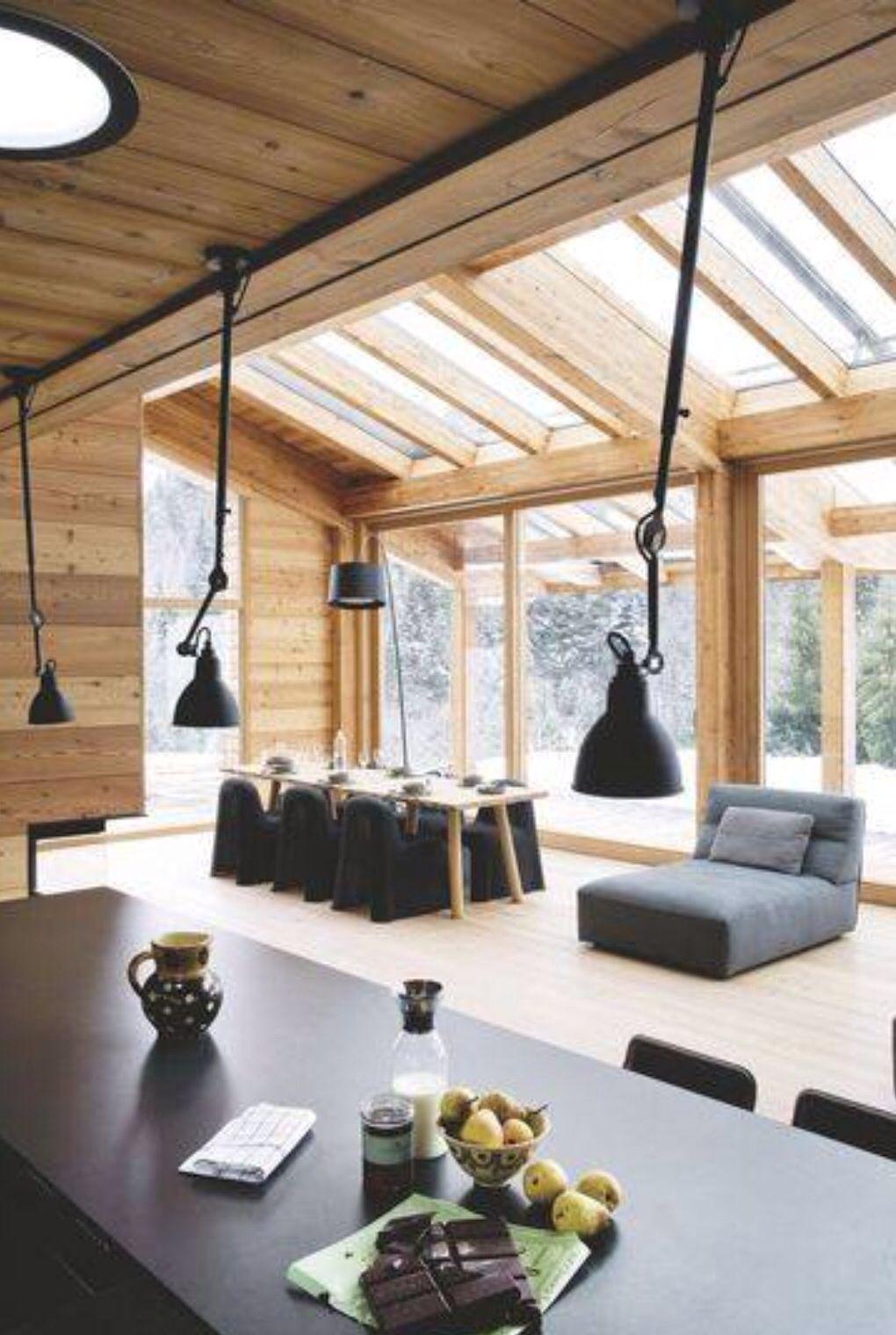 log house interior https www quick garden co uk residential log