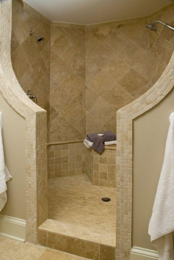 glasfreies badezimmer interior design duschen skoolie bathroom - glastür für badezimmer