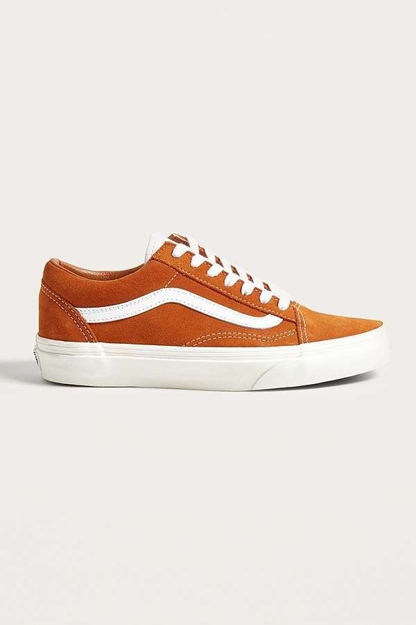 Vans Retro Sport Old Skool Trainers | Chaussure mode