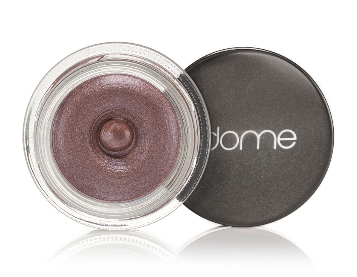 Photo of 24 HR Mousse Shadow – Ruby Red