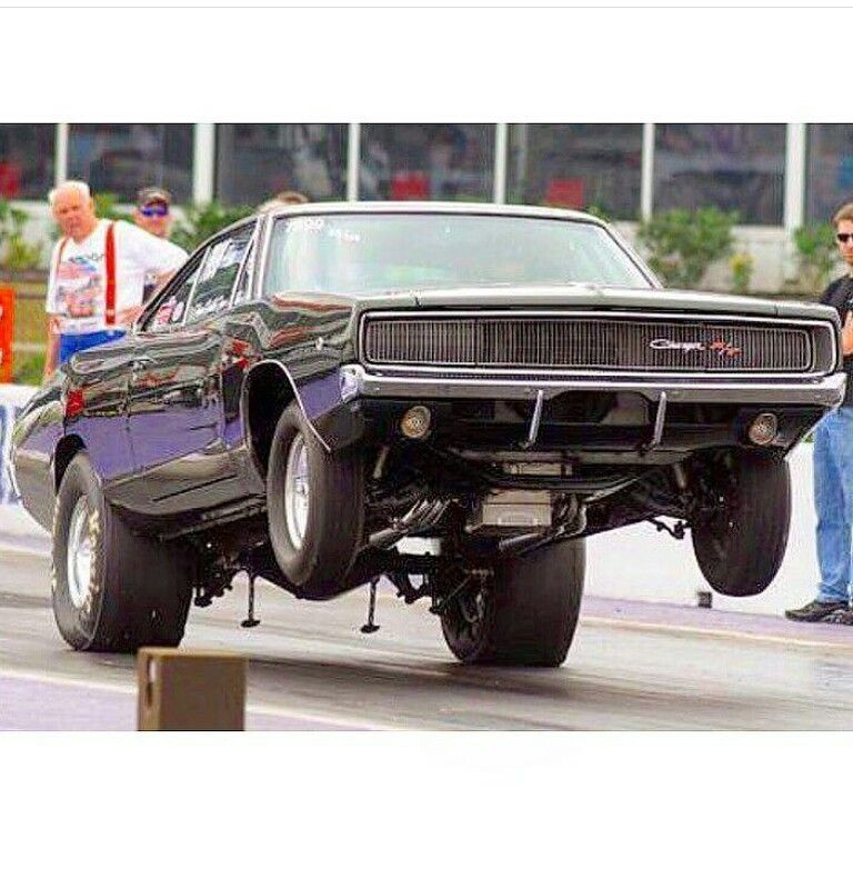 69 Charger R T Check Out Facebook Metalroadstudio Very Cool