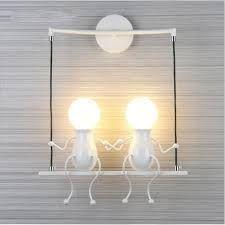 """Résultat de recherche d'images pour """"lampe murale avec trou"""" #LampMurale"""