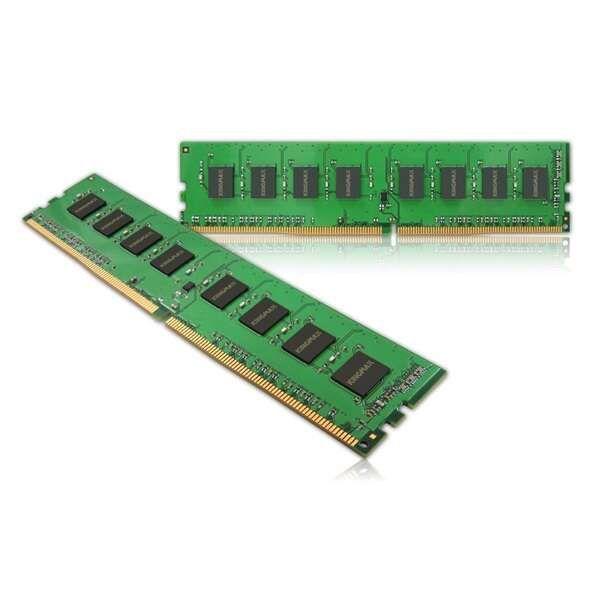 Kingmax memória ddr4 16gb 2400mhz, 1.2v, cl17 16GB/DDR4/2400